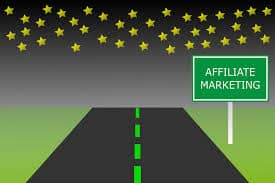 The Secrets Of The Affiliate Marketing Experts