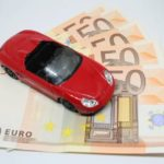 Auto Insurance Tips That Can Work For You!