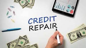 Tips That Can Help You Repair Your Credit