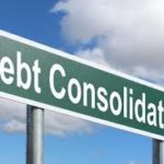 What You Ought To Know About Debt Consolidation