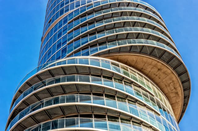 Answers To Your Questions About Commercial Real Estate