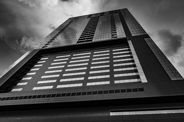 Use These Tips To Learn How To Deal With Commercial Real Estate