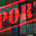 Know about Export Business Profits