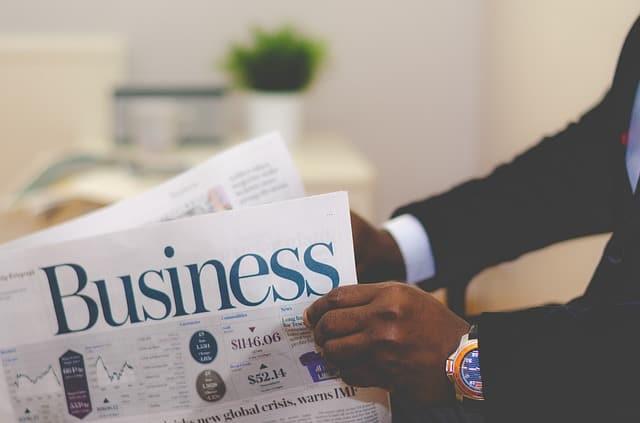 Improve Or Repair The Reputation Of Your Business With These Top Tips
