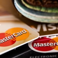 Take A Look At This Credit Card Advice