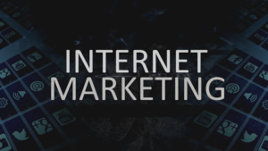 What Does It Take To Find Internet Marketing Success