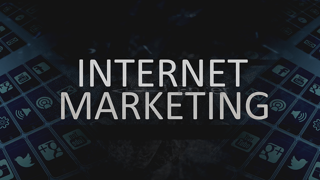 What Does It Take To Find Internet Marketing Success ?