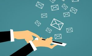 Learning New Email Marketing Techniques Is Simple With These Tips