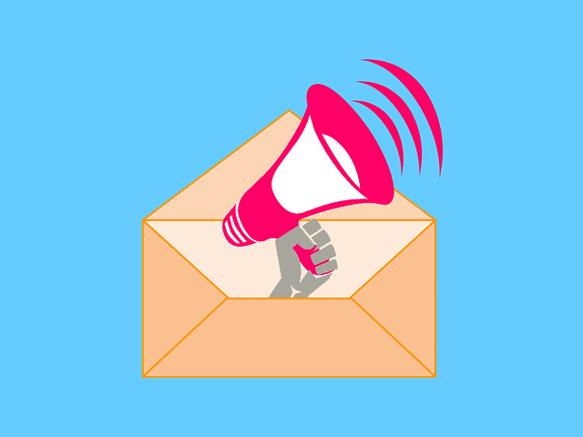 Excellent Tips And Advice For Effective E-Mail Marketing
