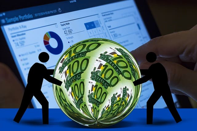 Step-By-Step Tips To Help You Achieve Forex Trading Success