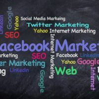 Advice On How To Improve Your Facebook Marketing
