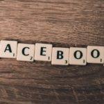 Excellent Information About Using Facebook Marketing To Your Advantage