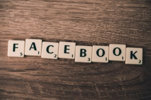How To Use Facebook Marketing To Your Advantage