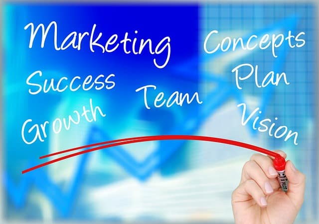 Network Marketing Advice That Can Make You Successful