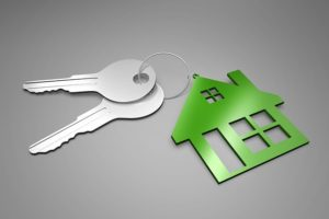 Good Solid Advice About Home Mortgages That Anyone Can Use