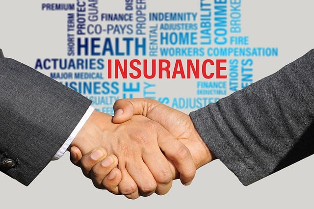Important things to know more about Insurance
