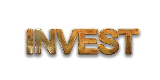 Wise Investment Strategy Tips For A Newbies And Experienced Investors