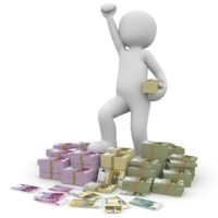 Top Tips for your Personal Finance