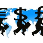 Extending forex trade strategies for beginners