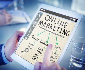 Profits Will Soar Using These Internet Marketing Ideas