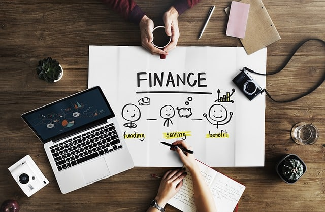 Know about the Nature of Finance Management