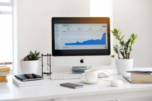 Effective And Efficient Ways To Improve Your Affiliate Marketing Results