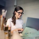 Check Out These Simple Solutions To Starting A Business At Home