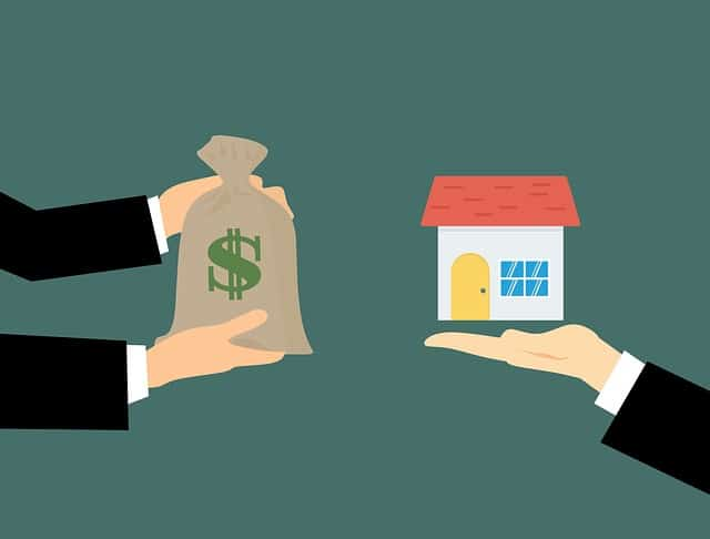 How You Can Earn Money In Real Estate