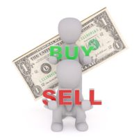 Forex Trade and its Basics
