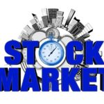 Stock Market Tricks And Tips That Everyone Must Know