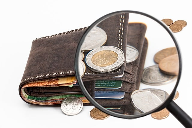 Budget – Plan- Refrain And Maintain Your Budget
