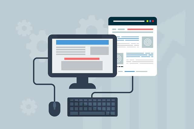 Expert Advice About Getting More From Web Design