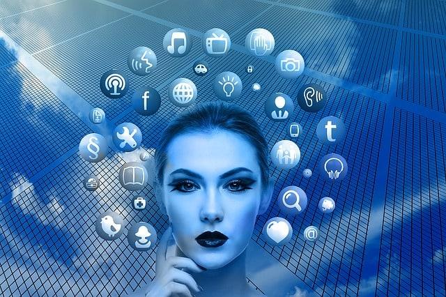 Apps to Earn Money Online