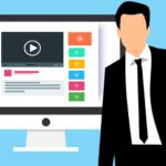 Solid Advice To Help Your Video Marketing Efforts