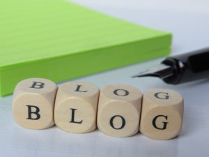 Great Technology Ideas For Anyone Running A Blog