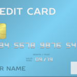 Great Advice For Using A Prepaid Credit Card