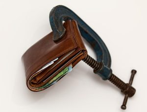Tips To Help You Repair Your Own Credit