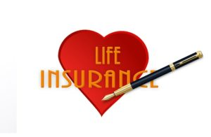 What You Should Know Before Buying Life Insurance