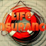 Important Things To Know About Life Insurance