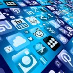 Social Media Marketing – Keeping Your Customers Engaged And Informed