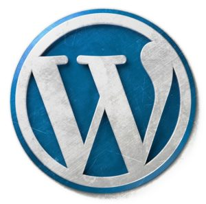 Tips And Tricks To Make Understanding WordPress Easy
