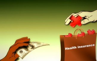 Why everyone should avail health insurance