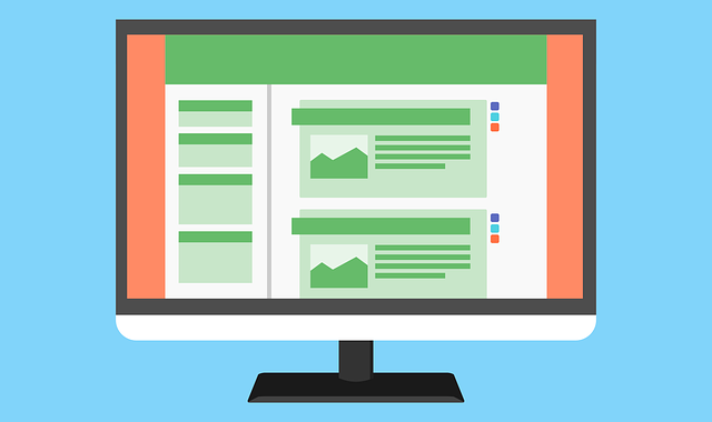 6 Reasons Your Website's Database Should Be Updated and User Friendly