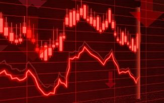 Why the Right Stock Broker Accounts can be Thrilling