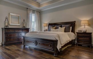 Best Bedroom Sets for Your Bedroom