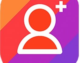 How to Get Thousands of Likes and Followers with GetInsta App