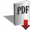 How to Unlock a Locked  PDF