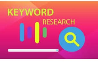 5 Top Reasons Why Keyword Research is Important