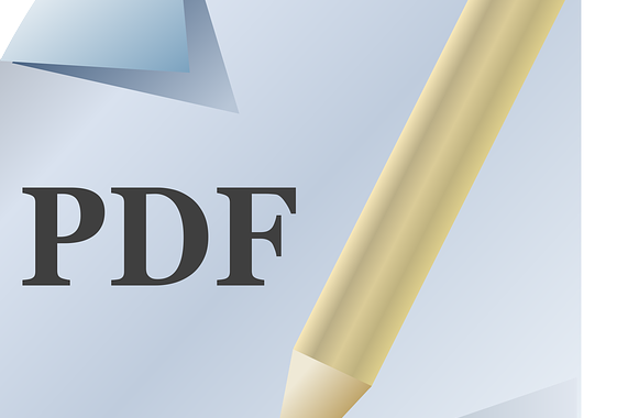 Easy PDF to Word Conversion with PDFBear, A Nifty Online Tool