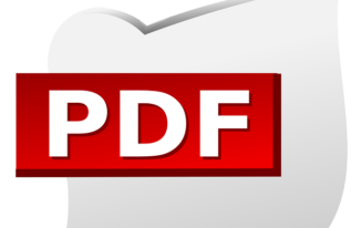 Easy And Convenient PDF to MS Word Conversion Process with PDFBear